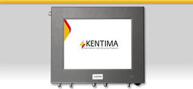 OE Industrial Computers Kentima OE812